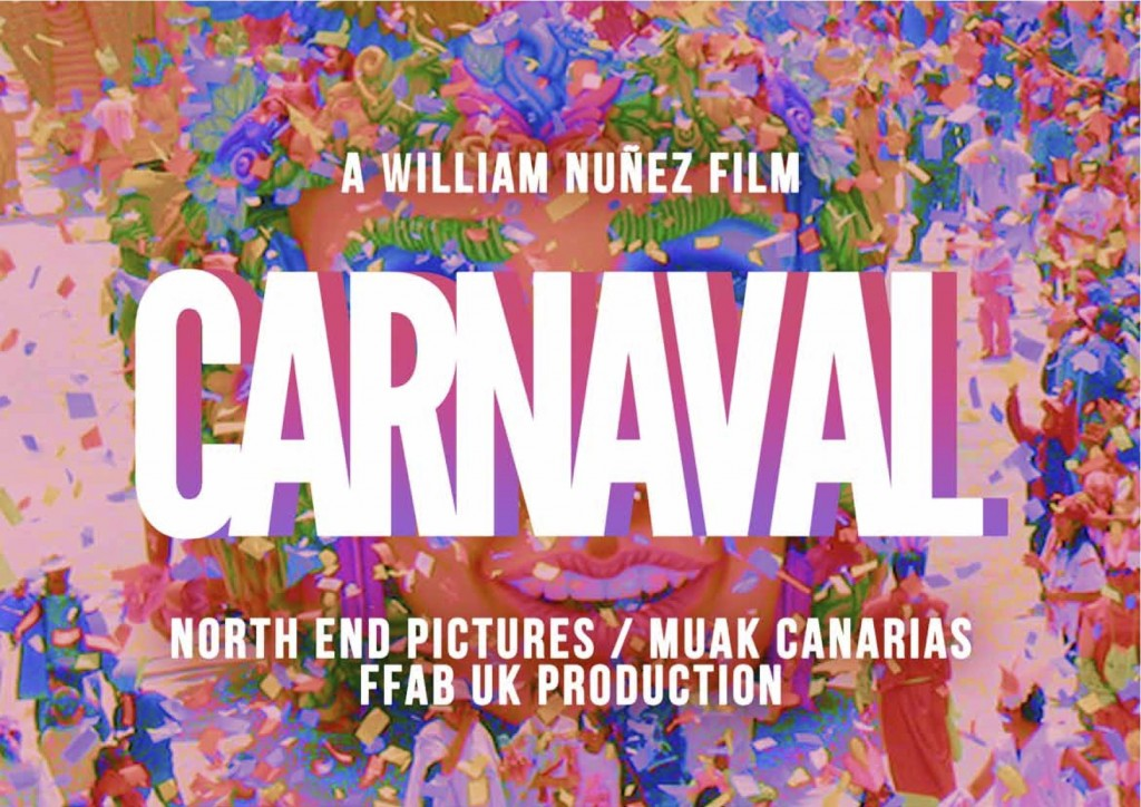 carnaval_poster