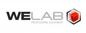 WELAB-logo-HORIZONTAL-COLOR
