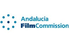 andalucia film commission