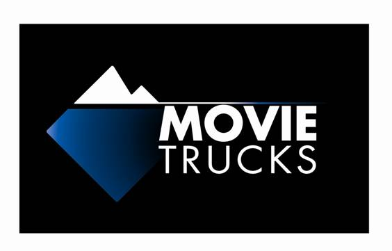 Movie Trucks
