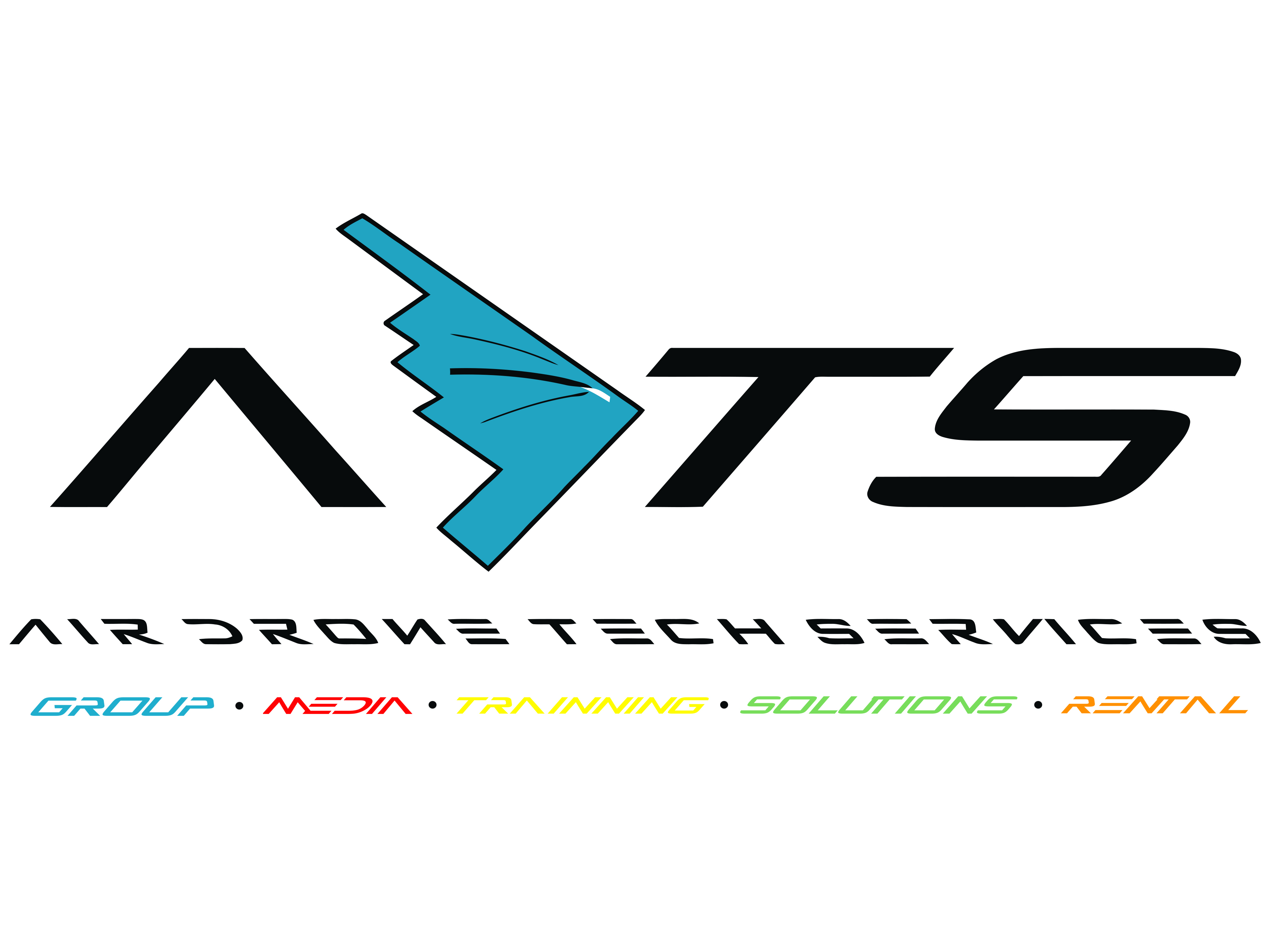 ADTS Group