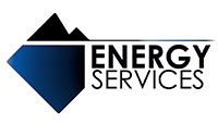 Energy Services Lighting