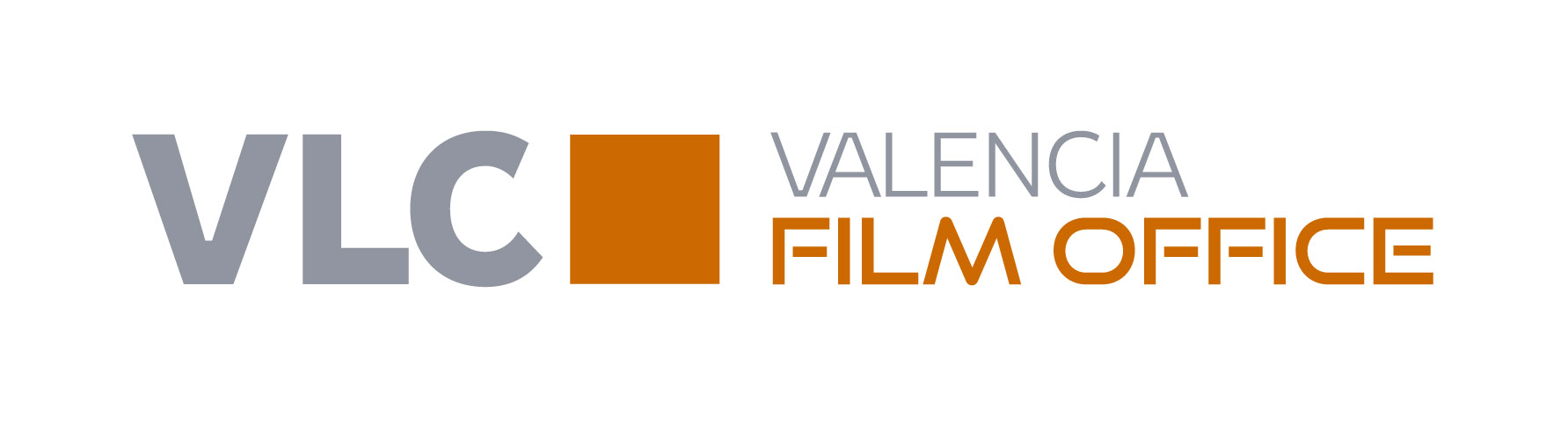VLC Film Office