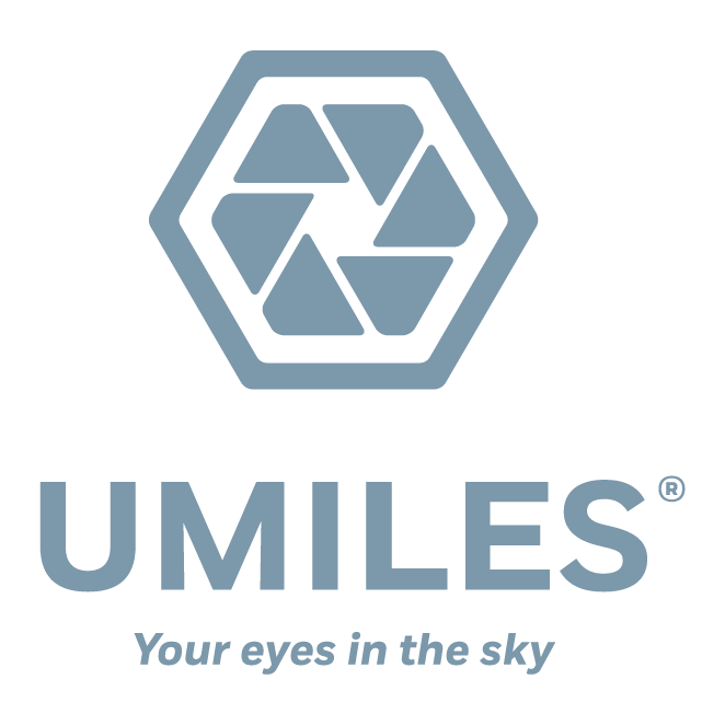 Unmanned Miles Group Drones