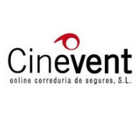 cineevent