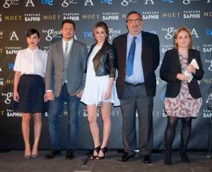 Goya-2015-nominados