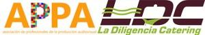 appa-ldc