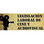 legislac-laboral