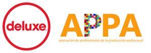 deluxe-appa2