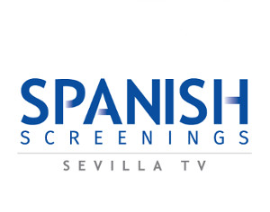 spanish-screenings-sevilla-tv-2016