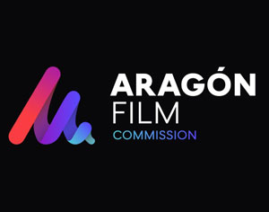 aragon-film-commission