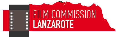 lanzarote-film-commission