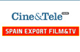 spain-cineytele-web