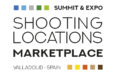 Shooting Locations Marketplace